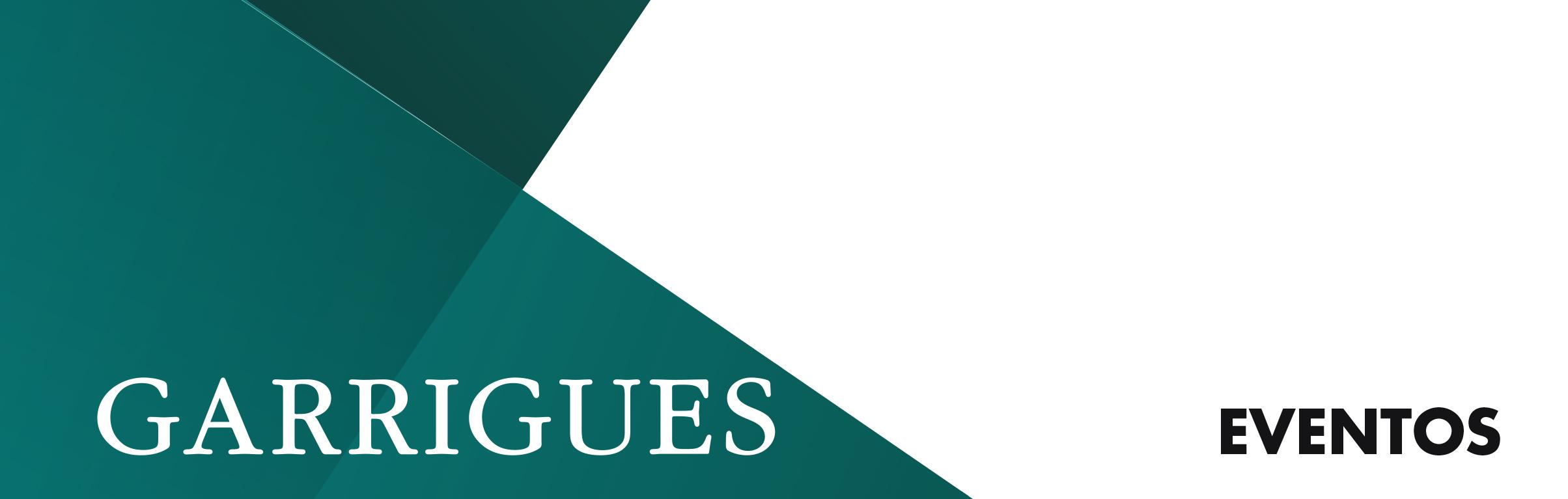 El sector hotelero en Baleares: análisis y cuestiones de actualidad