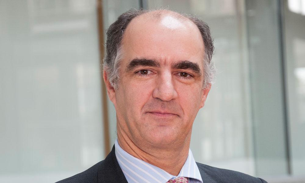 Javier Ybáñez