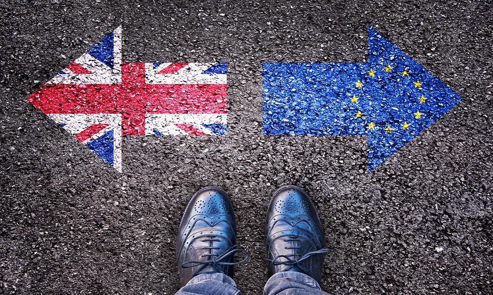 Periodo transitorio del brexit