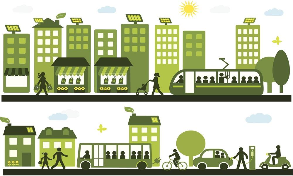 b3ed095df5c9 El Principado de Asturias aprueba la Ley de Transportes y Movilidad  Sostenible