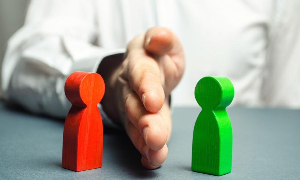 Los sistemas de solución extrajudicial de conflictos en la empresa familiar