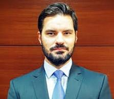 Alberto Valiente Montoro - Garrigues