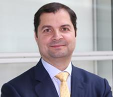 Álvaro López-Jorrín - Garrigues