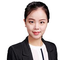 Amaya Zhou - Garrigues