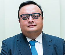 Camilo Zarama Martínez - Garrigues