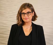 Clara Real Zamorano - Garrigues