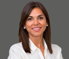 Cláudia Saavedra Pinto