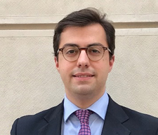 Eduardo Dachary Glaría - Garrigues