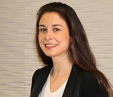 Elisa San Salvador - Garrigues