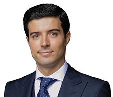 Iñaki Recalde - Garrigues