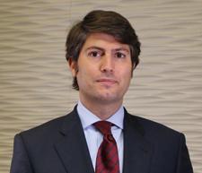 Iván Escribano Ruiz - Garrigues