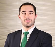 José Luis Azofra Parrondo - Garrigues