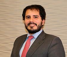 Leopoldo Juan Reaño García - Garrigues