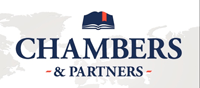 Chambers&Partners