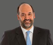 Lino Torgal