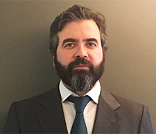 Manel Bueno - Garrigues