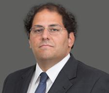 Miguel Assis Raimundo