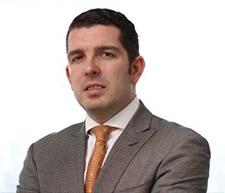 Miguel Angel De la Fuente Estrada - Garrigues