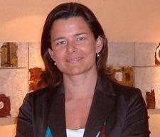 Rita Nogueira Neto