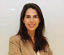 Rosa Lara Fernández - Garrigues