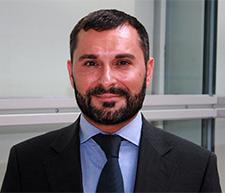 Salvador Pastoriza Vázquez - Garrigues