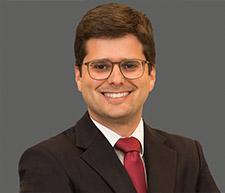 Vasco Freitas da Costa - Garrigues
