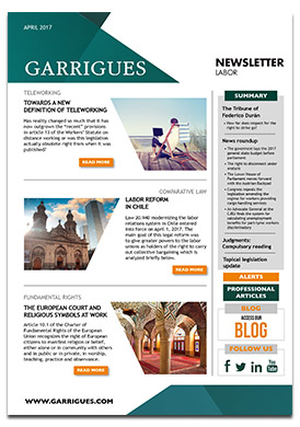 http://www.garrigues.com/doc/emags/Labor-Newsletter-April-2017/#/1/