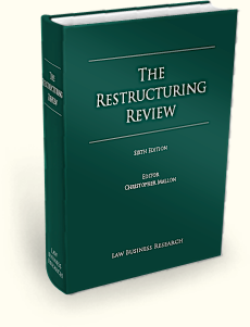 The Restructuring Review