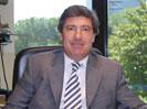 Alejandro_Miquel_2_1109200992529.jpg