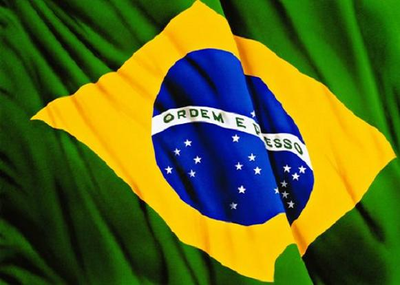 Bandera_Brasil_09062010135901_28062010182333.jpg