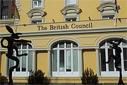 British council ext.png