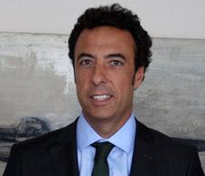 Enrique Grande