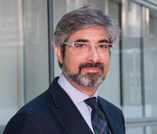 Francisco Manuel Serrano - Garrigues