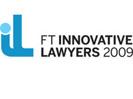 FT_Innovative_award_28102010133119.jpg