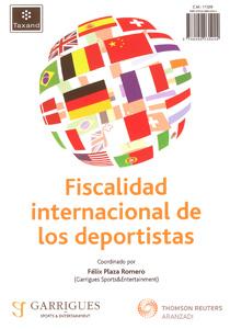 La obra ha sido coordinada por Félix Plaza y en su elaboración han participado más de treinte países de la red Taxand