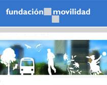 Garrigues_Fundacion_movilid_14092009123703.jpg