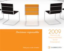 Garrigues_RSE_09_esp_22072010134605.jpg