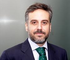 Gregorio Nevado