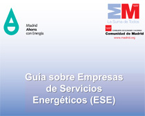 GuiaServiciosEnergeticos201_02032010162904.jpg