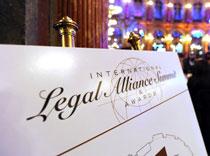 El jurado, integrado por abogados internos de importantes compañías, ha reconocido el liderazgo y protagonismo de Garrigues