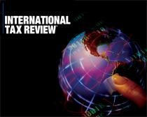 Es el único despacho que ha conseguido imponerse en todas las ediciones de los 'European Tax Awards'