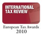 ITR_2010_logo_10062010181935.jpg