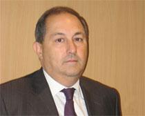 José Antonio Delgado cuenta con dilatada experiencia en el ámbito financiero y tributario, así como en la gestión de ayudas públicas y de innovación.