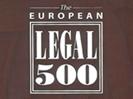 Legal500_p_15042008155118.jpg