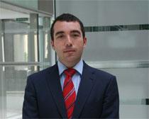 Manuel Jesús Pérez es uno de los pocos agentes europeos de patentes que existen en España.