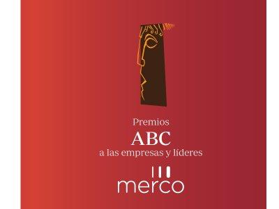 Garrigues mejora en 2013 su posición en las tres categorías analizadas por Merco