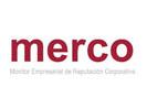Merco133_20042009175800.jpg
