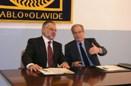 Olavide-Antonio ext.jpg