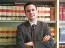 Pablo_Martinez_JJ_133_26062008140030.jpg