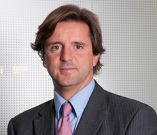Pablo de la Vega - Garrigues